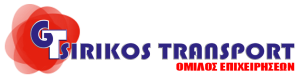 Tsirikos Transport Αθήνα